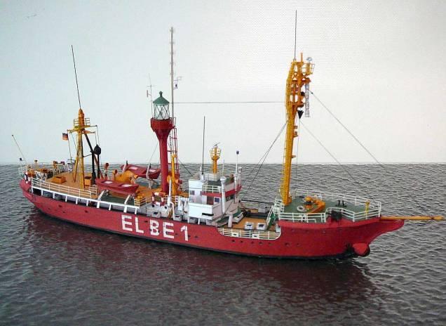 002-Elbe-1-Stb-vorlich
