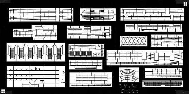 01-Platine-Elbe-I