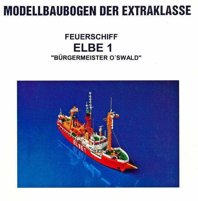 02-Titel-Modell